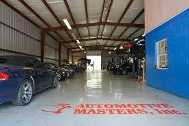 westside lexus repair bmw mercedes u0026 land rover repair houston tx auto repair near me