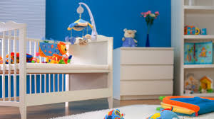 Kids Room Interior Bangalore Book Best Rated Kids Room Painting Professionals In Bangalore