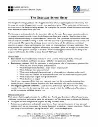 Buy College Esays Top Custom by High Graduate Admission Essay Samples Custom
