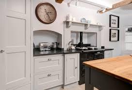 lewis kitchen furniture the detail lewis alderson