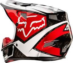 fox motocross shocks fox motorcycle shocks fox rampage pro carbon helmet helmets