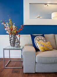 Hgtv Designer Portfolio Living Rooms - britany simon u0027s design portfolio hgtv design star hgtv