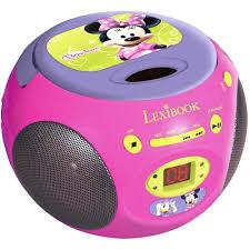 cd player für kinderzimmer test cd player con kinder cd test vergleich bestenliste und lenco