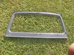 used suzuki samurai exterior parts for sale