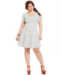 499 best cute style clothing in plus sizes images on pinterest