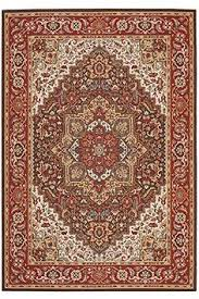 Kilim Indoor Outdoor Rug Indoor Outdoor Rugs Are Great For Kitchen They Can Be Hosed Off