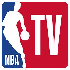 nba stats league schedule