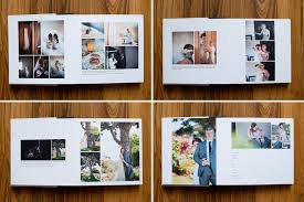 wedding photo albums for parents the ultimate album designer in parents and album