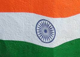 Image Indian Flag Download Latest News U0026 Upcoming Events University College Cork