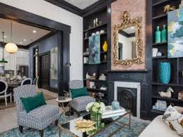 Interior Design Shows Shows Hgtv