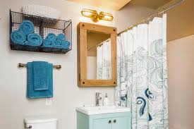 Adding A Powder Room Cost 21 Small Bathroom Decorating Ideas