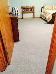 greatmats specialty flooring mats and tiles which carpets are