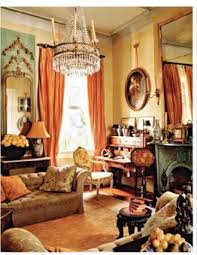 decorating historic homes 10 best historic american interiors images on pinterest