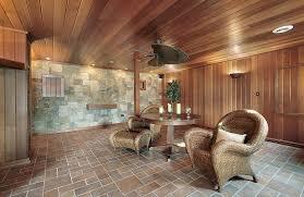 Home Hardware Design Centre Owen Sound by Homelife Bayside Realty Ltd Brokerage Owen Sound Real Estate
