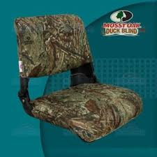 springfield 1061021 skipper deluxe molded fold down seat seat