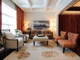 Home Decorator Blogs Living Room 12 Lovely Deluxe Living Room Design Retro Camel