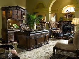 design photograph for elegant home office furniture 139 elegant