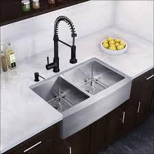 Kitchen Faucet Sale Canada by Kitchen Farmhouse Sink For Sale Ikea Vimmern Faucet Review