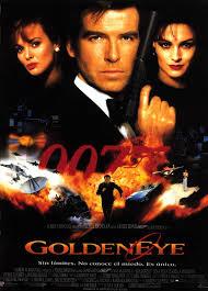 Goldeneye Meme - james bond memes the curious case of goldeneye