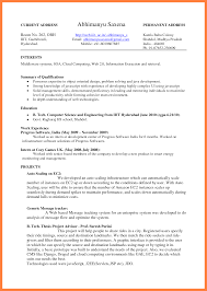 Resume Samples Board Membership by Sample Invoice Honorarium Free Invoice Template