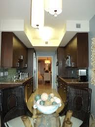 modern furniture boca raton interior designers fort lauderdale miami weston boca raton