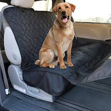 Comfortable Dog Car Seat Covers Archives For Comfortable Dog