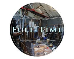 Art And Design Courses London Full Time London Fine Art Studios