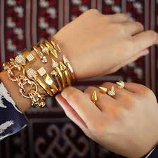 fashion bracelet sets images 2014 new crystal with diamond gold silver jewelry fashion jpg
