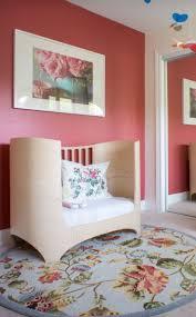 Munire Capri Crib by 12 Best Scandinavia Inspired Theme Nursery Design Inspiration