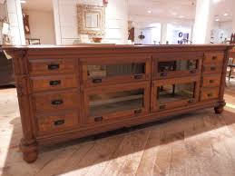 Kitchen Islands Furniture Image Result For Lighting In Wood Cabinet Interior Design