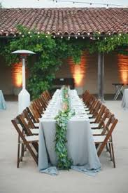 party rentals santa barbara lush chic santa barbara wedding santa barbara linen rentals