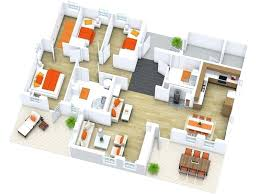 house designer plans build house plans design floor plans self build house designs plans