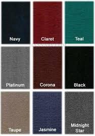Boat Carpet Adhesive Trailer Carpet Adhesive Carpet Awsa