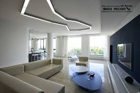 black low lights for grey light wooden ceiling light shades living room low lights rectangle