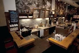 coffee kitchen decor ideas kitchen coffee decor bloomingcactus me