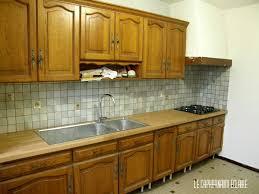 changer poignee meuble cuisine travaux en cuisine cafards at home