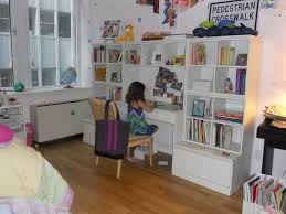 White Kids Desk With Hutch by Rooms To Go Desk Hutch Best Home Furniture Decoration