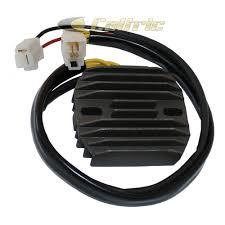 online buy wholesale suzuki regulator rectifier from china suzuki