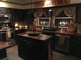 krista shilling kitchen pinterest primitive kitchen