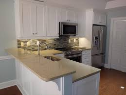 geos web don countertops cabinets geos recycled glass surfaces in home depot