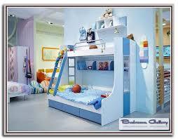 Inexpensive Kids Bedroom Furniture by Discount Kids Bedroom Sets Kids Room Best Bedroom Sets For Kids