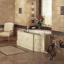 luxury bathroom tiles ideas luxury styles bathroom tile designs ideas bathroom tile design