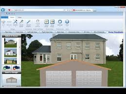 100 home design for mac reviews encore punch home design