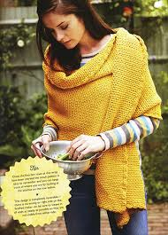 crochet wrap modern crocheted shawls wraps from knitpicks knitting by