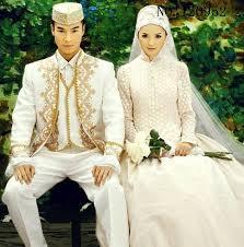 abaya wedding dress shop custom muslim wedding dresses for and dress
