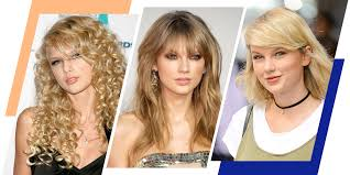 2016 hair and fashion best hairstyles for women in 2018 100 haircut and hairstyle ideas