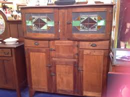 vintage kitchen cabinet sparkles antiques u0026 rare collectables