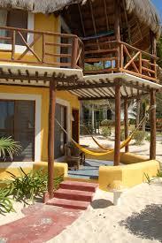 beach resort els near mahekal beach resort