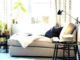 small bedroom chaise lounge chairs small chaise longue for bedroom chaise lounge chairs for bedroom