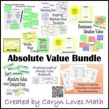 best 25 graphing inequalities calculator ideas on pinterest